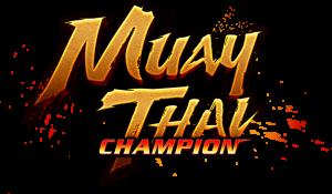 เกมสล็อตมวยไทย